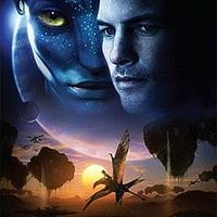 Avatar (2009) kritika