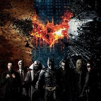A Sötét Lovag trilógia (2005-2008-2012) kritika