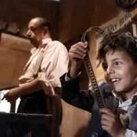 Cinema Paradiso (1988) kritika