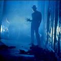Rémálom az Elm utcában (1984)