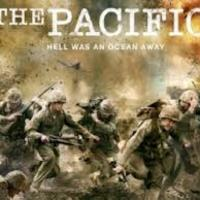 The Pacific - A hős alakulat (2010) kritika