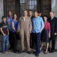A Szökés 1. évad (2005) kritika