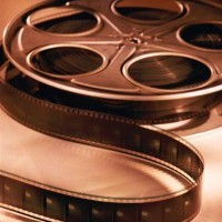 Batman filmek - Joel Schumacher éra (1995-1997) kritika