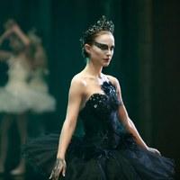 A 2010-es évek 10 legjobb filmje