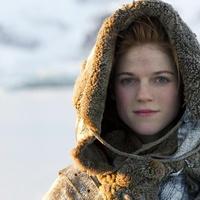 A 10 legdögösebb nő a Trónok harcában