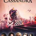 A CASSANDRA-ÁTJÁRÓ