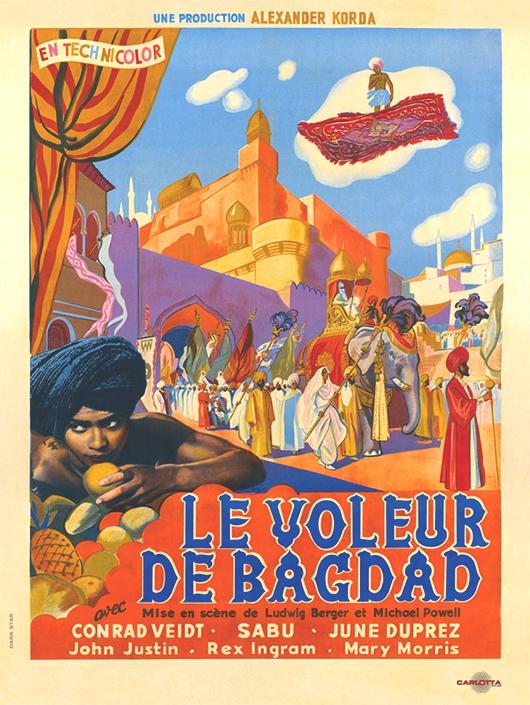 bagdad028.jpg