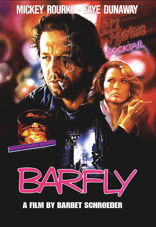 barfly01.jpg