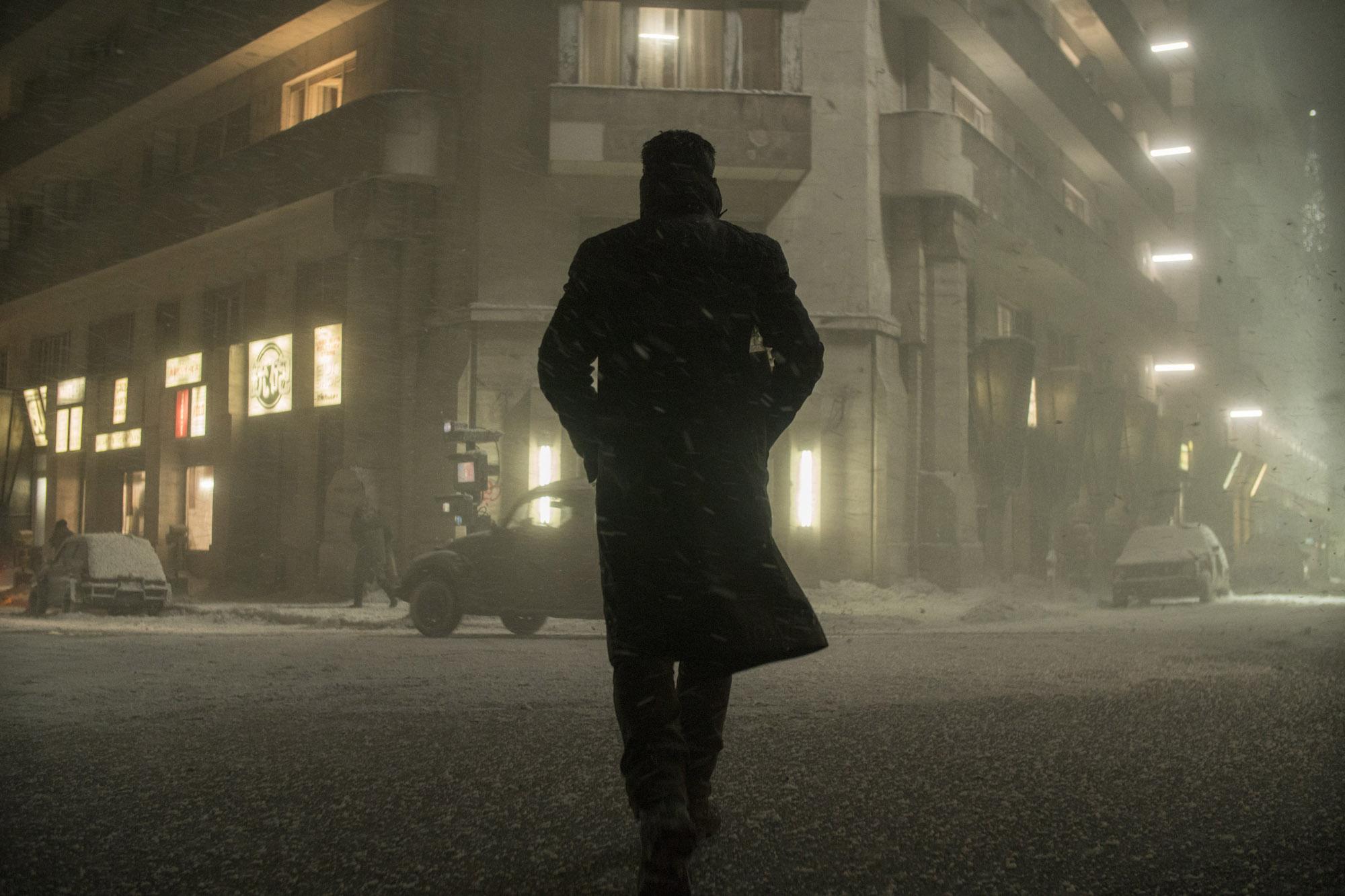 blade-runner-2049-image-ryan-gosling.jpg