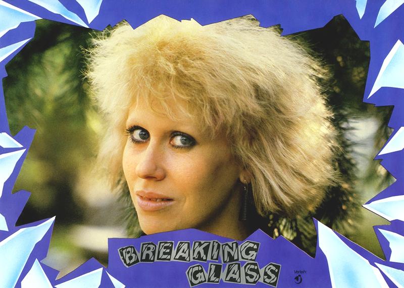 breakingglass08.jpg