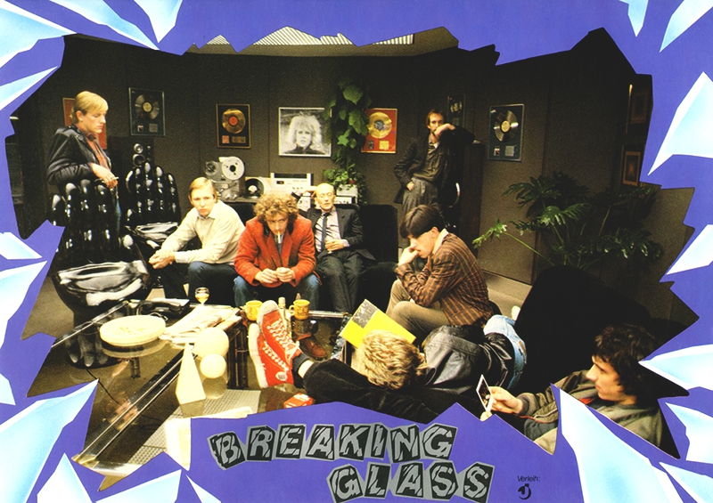 breakingglass20.jpg