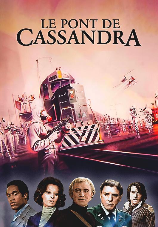 cassandra01.jpg