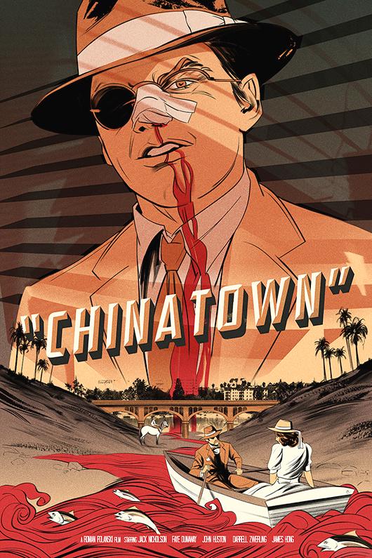 chinatown01.jpg