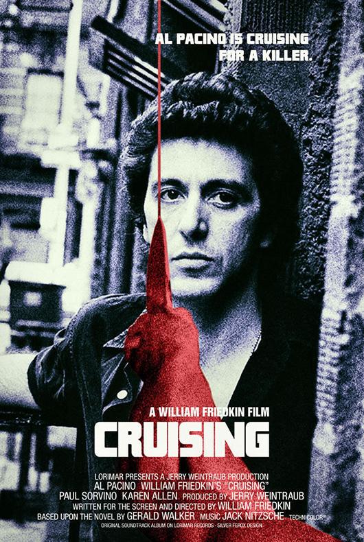cruising30.jpg