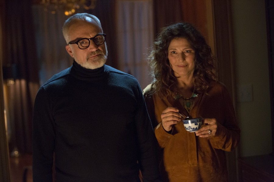 get-out-bradley-whitford-catherine-keener-900x600.jpg