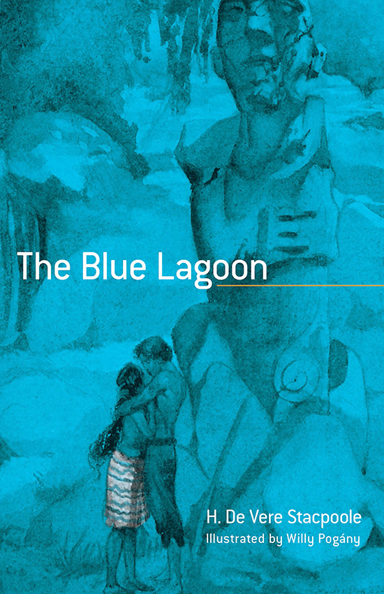 lagoon02.jpg