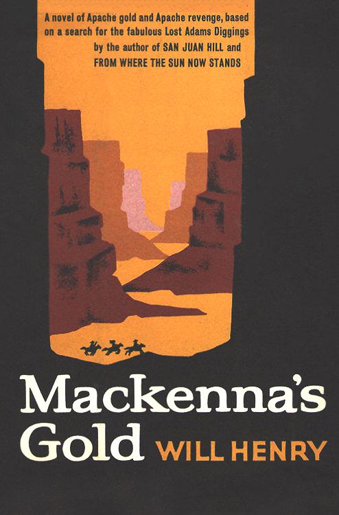 mackenna10.jpg