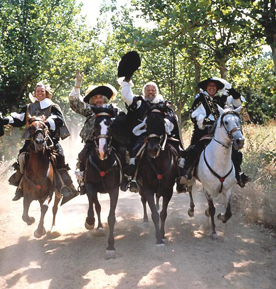 musketeers02.jpg