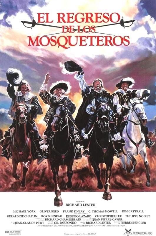 musketeers17.jpg