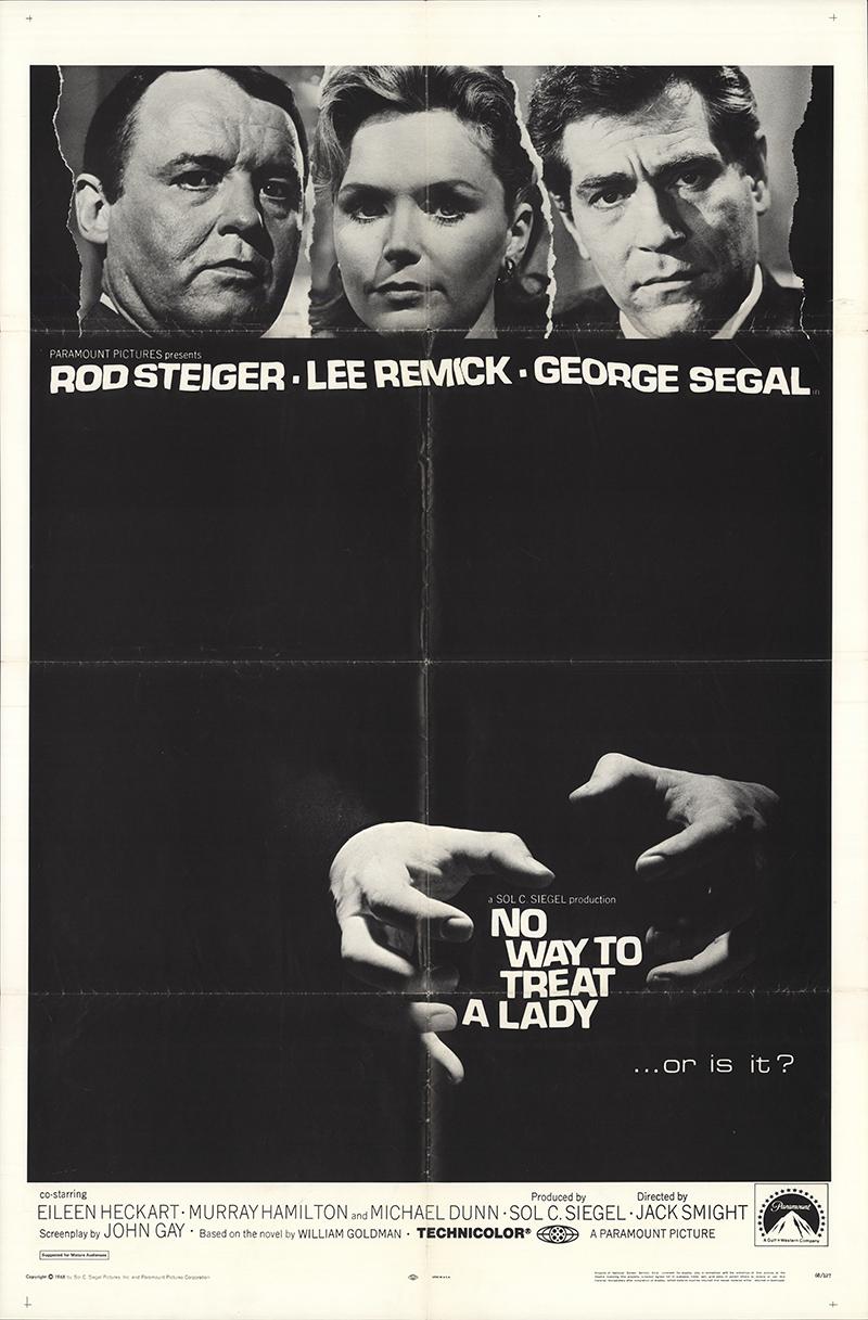 no_way_to_treat_a_lady_1968.jpg