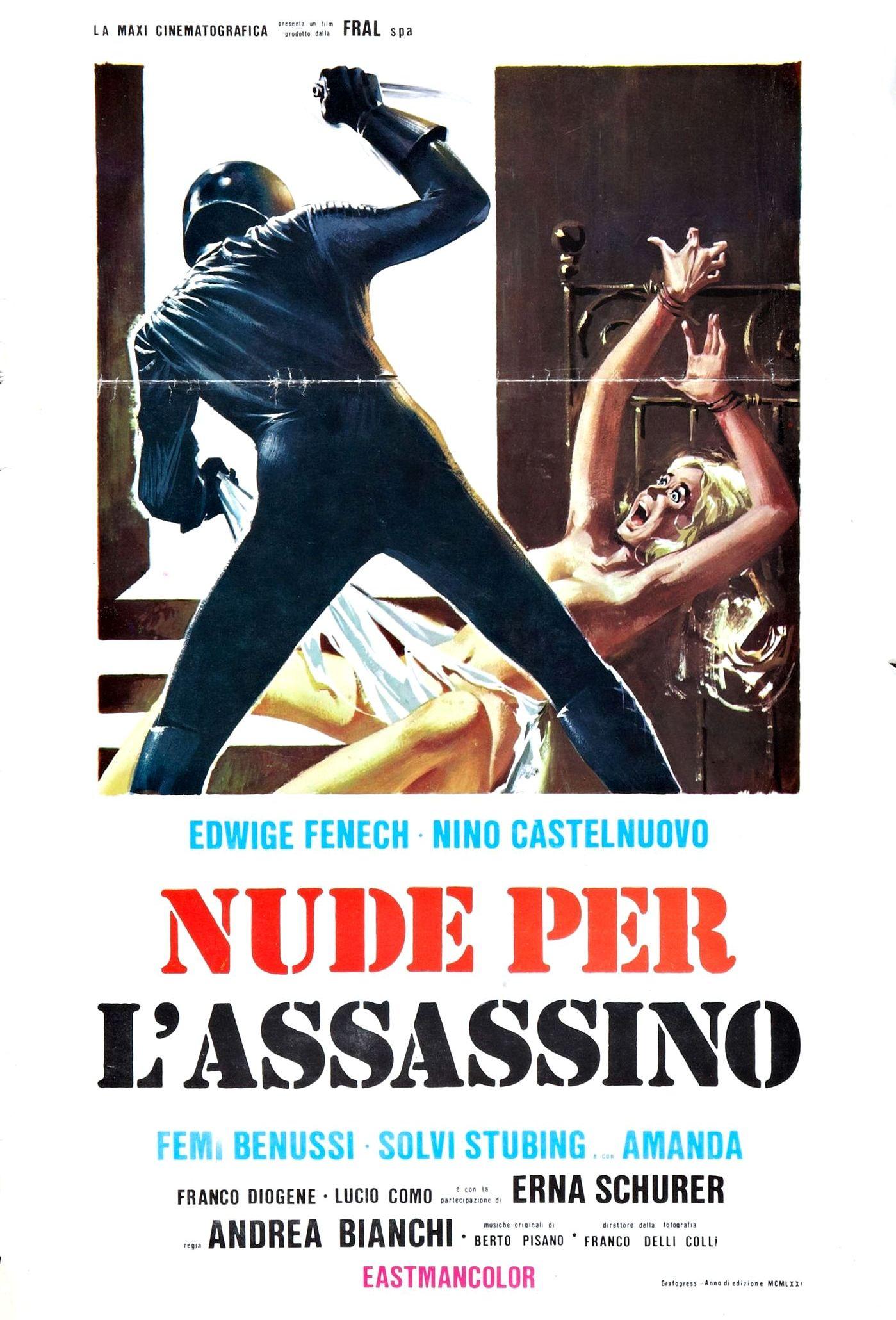nude_per_l_assassino_1975.jpg