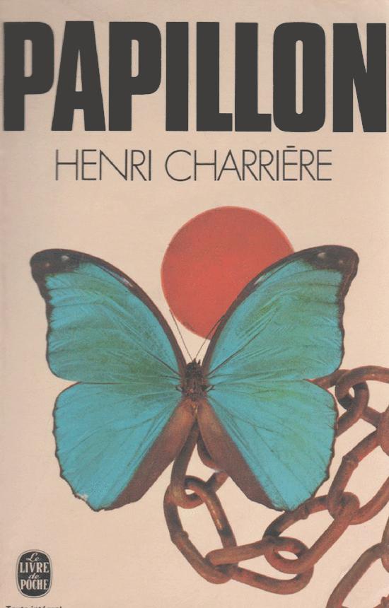 papillon04.jpg
