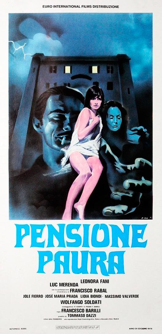 pensione01.jpg
