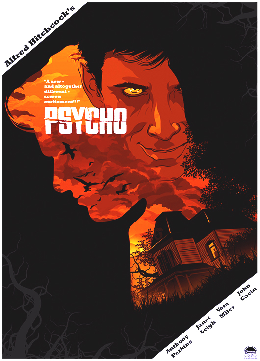psycho30.jpg