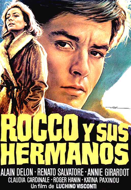 rocco01.jpg