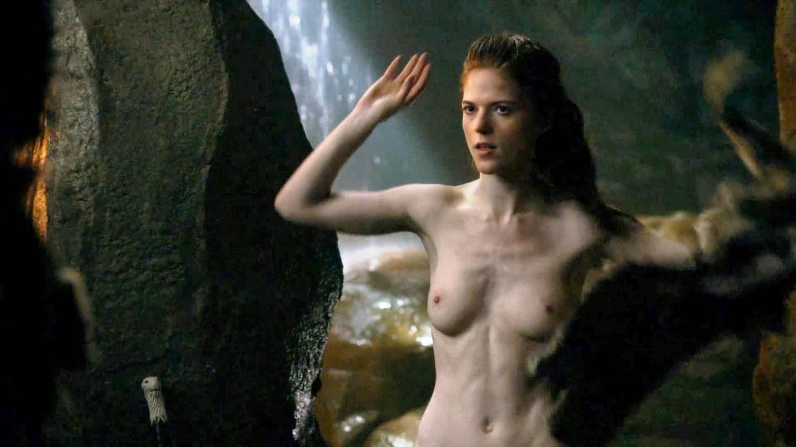rose-leslie-nude-body-in-the-game-of-thrones.jpg