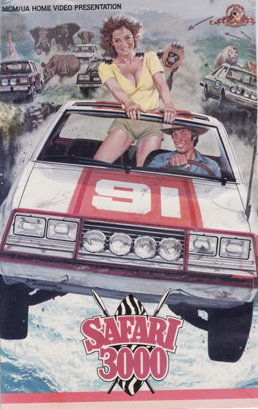 safari_3000_1981.jpg