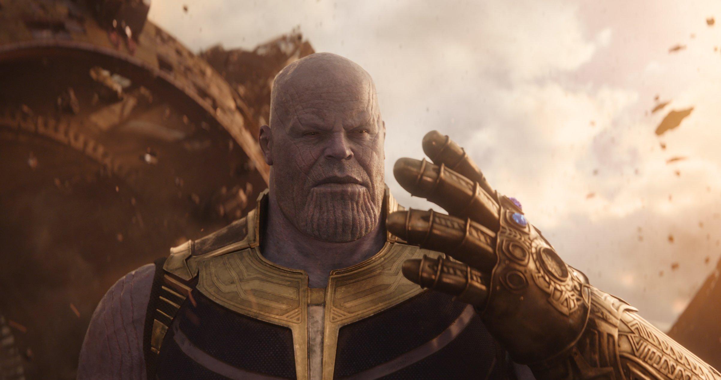 thanos-marvel-avengers-infinity-war.jpg