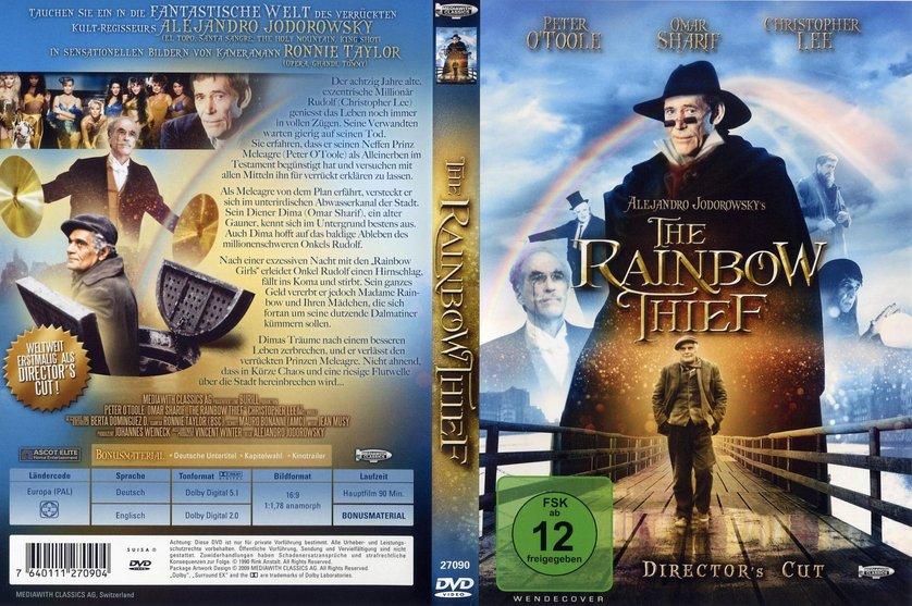 the_rainbow_thief_1990.jpg