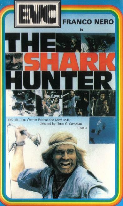 the_shark_hunter.jpg