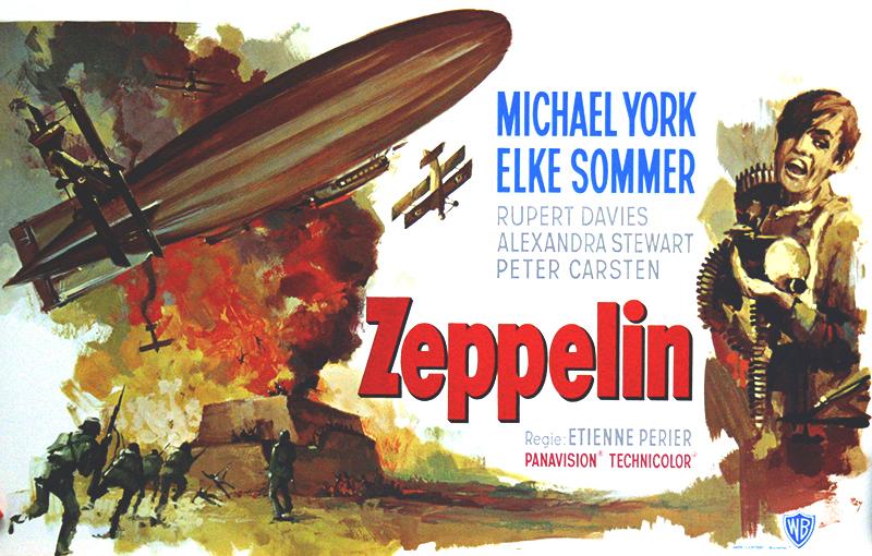 zeppelin01.jpg