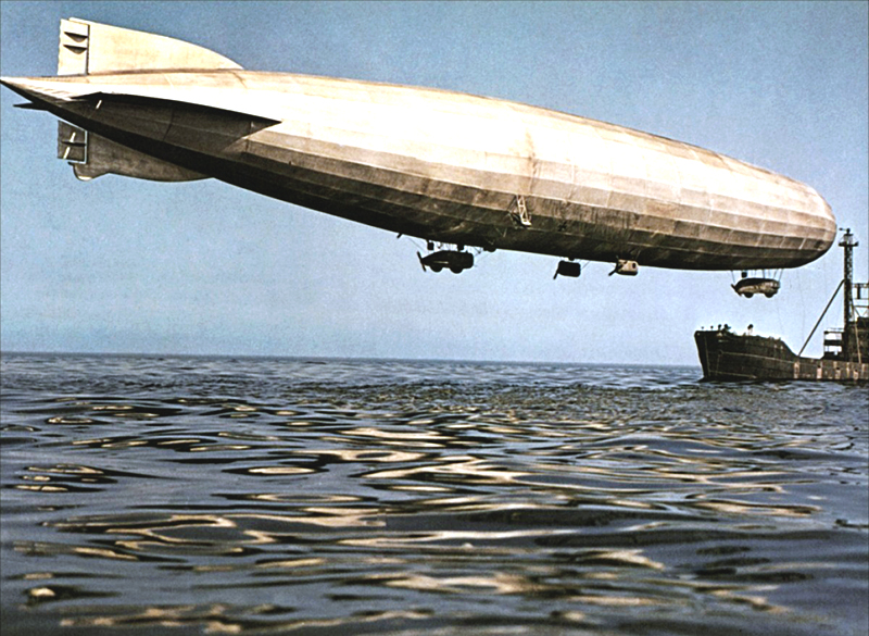 zeppelin03.jpg