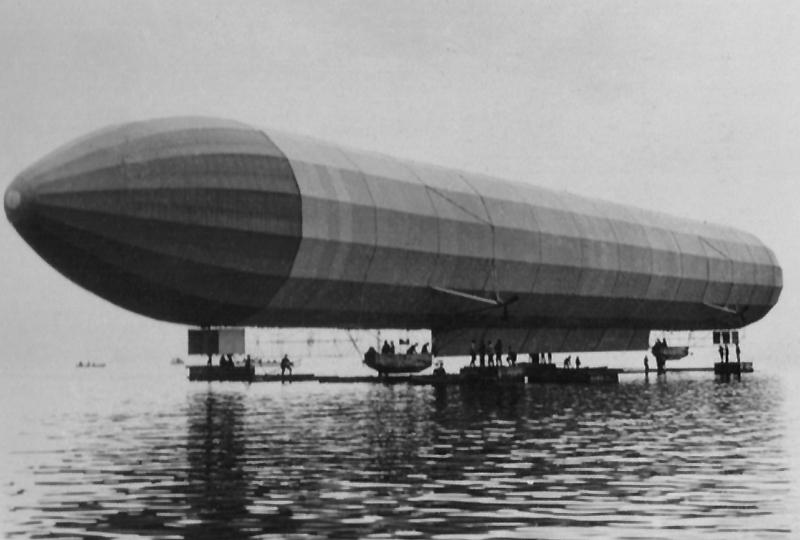 zeppelin05.jpg