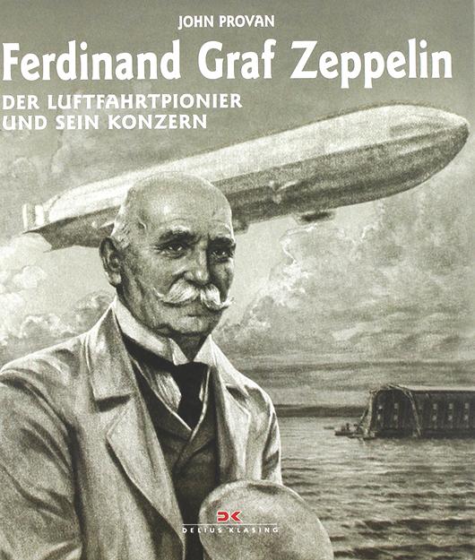 zeppelin06.jpg