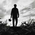 Stephen King kedvenc démonja is érkezik az új Kedvencek temetőjébe
