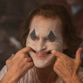 Amikor a képzelet összemosódik a valósággal - Joker, az Arthur Fleck-sztori