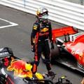 Formula 1: Drive to Survive kritika - Avagy így vedd rá a csajod, hogy Forma1-et nézzen veled