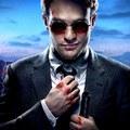 Daredevil újjászületett, de vajon jobb lett, mint volt? - Marvel's Daredevil 3. évad kritika