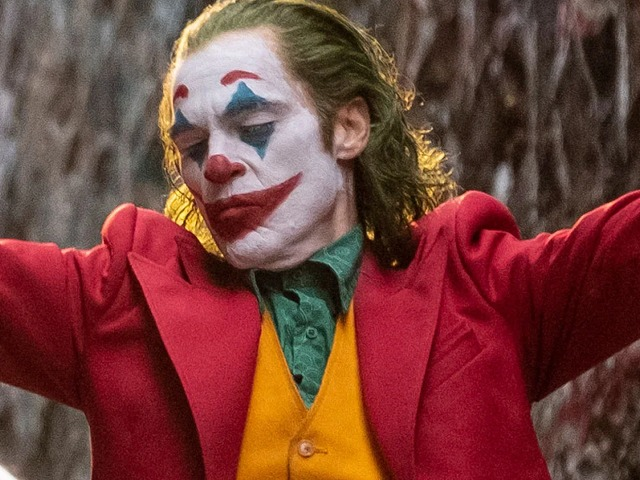 Joker megverte a Végjátékot és A sötét lovagot is
