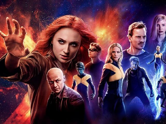 A Sötét Főnixtől Az elsőkig - A legjobb és legrosszabb új generációs X-men filmek a rajongók szerint