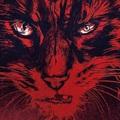 3+1 Stephen King regény, amit még idén megfilmesítve láthatsz