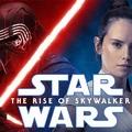 A Star Wars: Skywalker kora nem győz magyarázkodni Az utolsó Jedik miatt - Kritika
