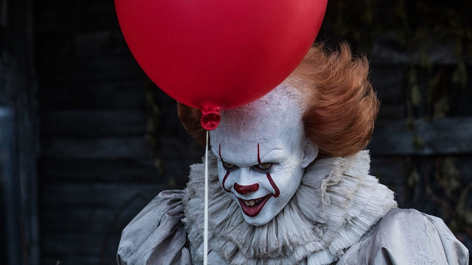 it-review-15.jpg