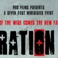 Gyilkos megszállás (Generation Kill) DVD