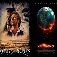 FHE októberi DVD és BD megjelenései