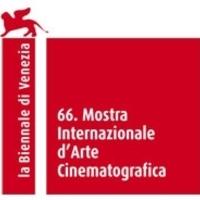 Sztárok és filmek a 66. Velencei filmfesztiválon!